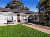 2/1 Denmead Avenue Campbelltown, SA 5074