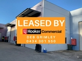 Unit 2/7 June Street Coffs Harbour, NSW 2450