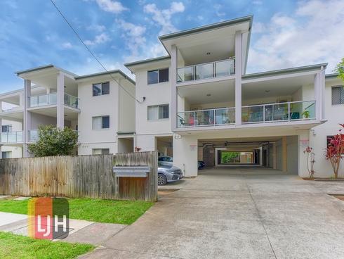 Unit 7/8 Kingsmill Street Chermside, QLD 4032