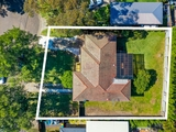 7 Baree Place Warriewood, NSW 2102