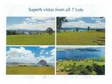 Yungaburra, QLD 4884