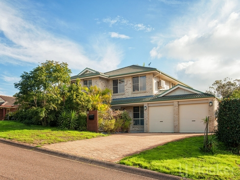55 Mariner Crescent Salamander Bay, NSW 2317