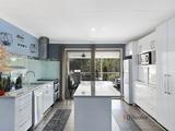 73 Birdwood Drive Blue Haven, NSW 2262