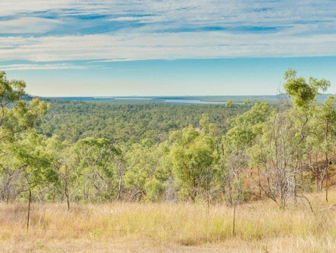 148 Wildman Road Iveragh, QLD 4680