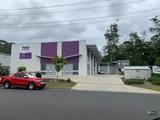 Unit 2/56 Industrial Drive Coffs Harbour, NSW 2450