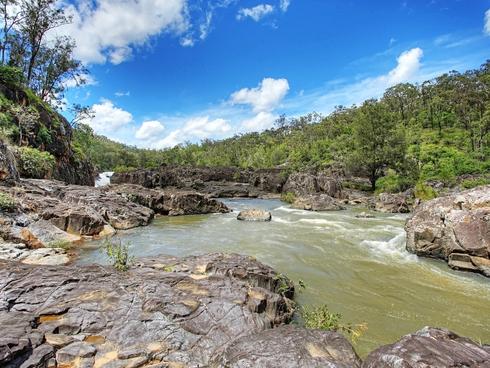 10 Waterview Close Millstream, QLD 4888