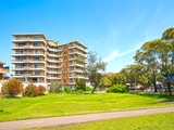 12/84-88 Dee Why Parade Dee Why, NSW 2099