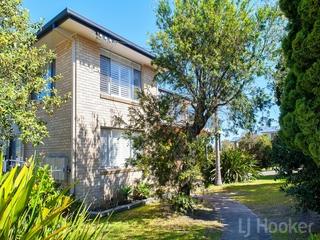 1/9 Thurlow Avenue Nelson Bay , NSW, 2315