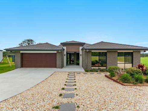 6 Ironbark Place Naughtons Gap, NSW 2470