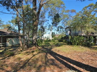 74 Ethel Street Sanctuary Point , NSW, 2540