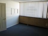 2/50-52 Smart Street Fairfield, NSW 2165