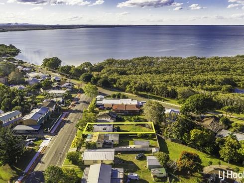 13 Seaview Parade Deception Bay, QLD 4508