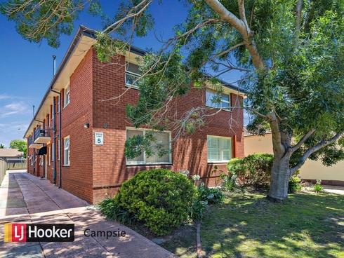 8/9 Jones Street Croydon, NSW 2132
