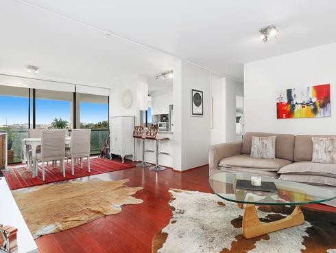 12/20 Boronia Street Kensington, NSW 2033