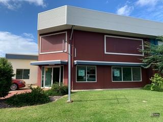 Unit 1/8-10 Industrial Drive Coffs Harbour , NSW, 2450