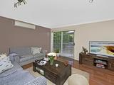 2/236 Cresthaven Avenue Bateau Bay, NSW 2261