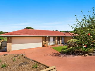 34 Graeme Avenue Goonellabah , NSW, 2480