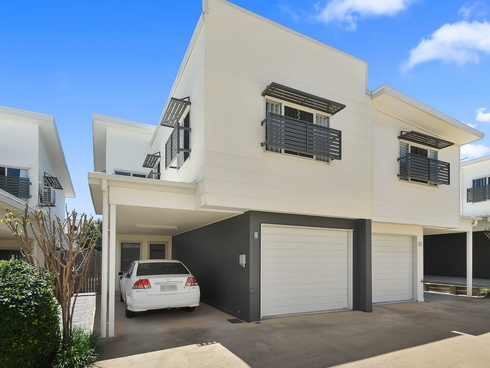 9/39 Lacey Road Carseldine, QLD 4034