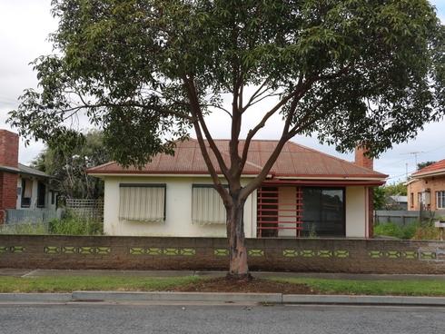 7 Seventh Avenue Woodville Gardens, SA 5012