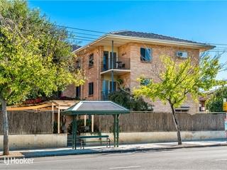 8/258 Ward Street North Adelaide , SA, 5006