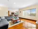 5 Birdwood Street Sylvania, NSW 2224