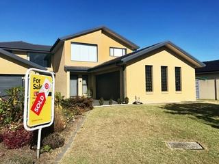 2/1 Ulmurra Close Harrington , NSW, 2427