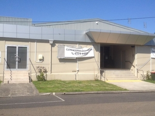 Suite 1/470 Pacific Highway Wyoming , NSW, 2250