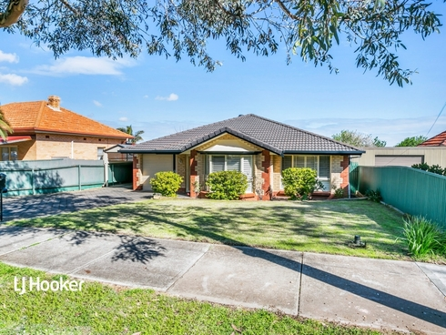 32 The Parade Blair Athol, SA 5084