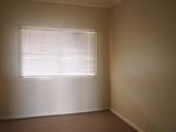 120 Sulphide Street Broken Hill, NSW 2880