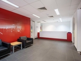 Banksmeadow, NSW 2019