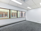 1005/50 Clarence Street Sydney, NSW 2000