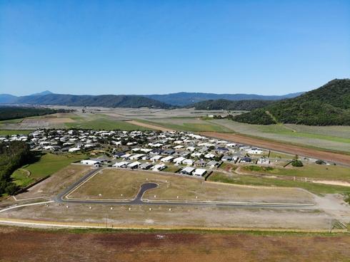 Lot 288 Ocean Breeze Estate Cooya Beach, QLD 4873