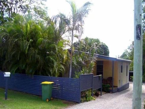 23 Scotts Road Macleay Island, QLD 4184