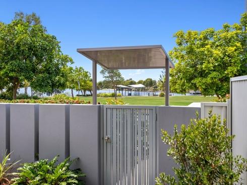 5/46 Regatta Boulevard Birtinya, QLD 4575