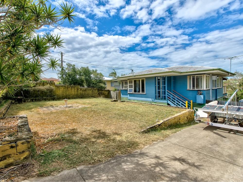 105 Trouts Road Everton Park, QLD 4053