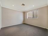 Level 1/360 Rocky Point Road Ramsgate, NSW 2217