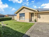 5 Springbett Drive Hayborough, SA 5211