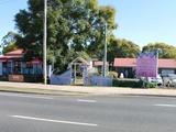 Shop 2/10476 New England Highway Highfields, QLD 4352