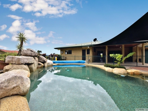 76 Keir Road Tully, QLD 4854