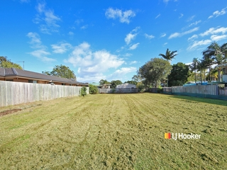 26-28 Kinsellas Road West Mango Hill , QLD, 4509