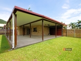 4 Dore Street Tully, QLD 4854