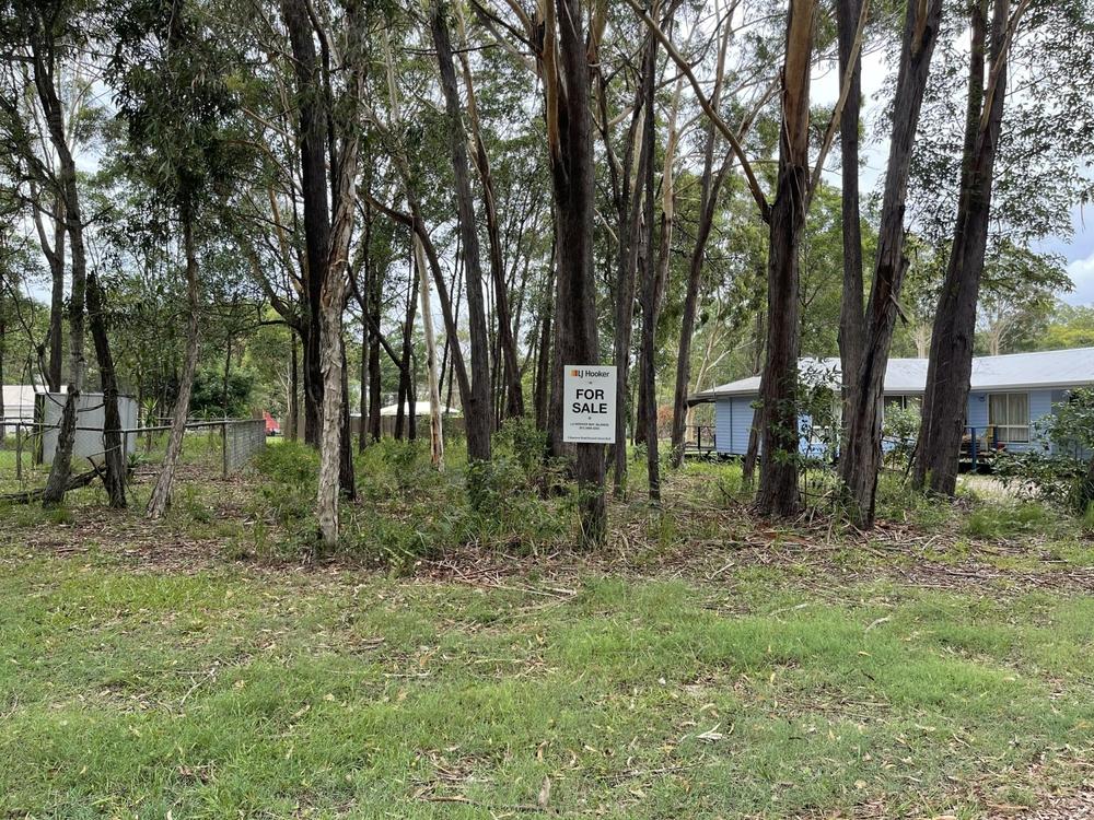 32 Kirribin Street Russell Island, QLD 4184