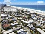 1/2311 Gold Coast Highway Mermaid Beach, QLD 4218