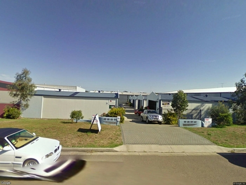 2/10 Shearwater Drive Taylors Beach, NSW 2316