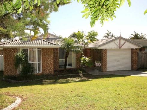7 Diamantina Street Hillcrest, QLD 4118
