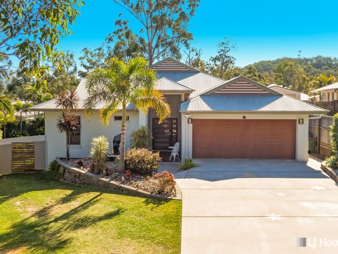 12 Drovers Place Mount Cotton, QLD 4165