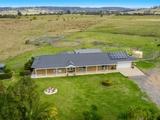 337B Nimbin Road Booerie Creek, NSW 2480