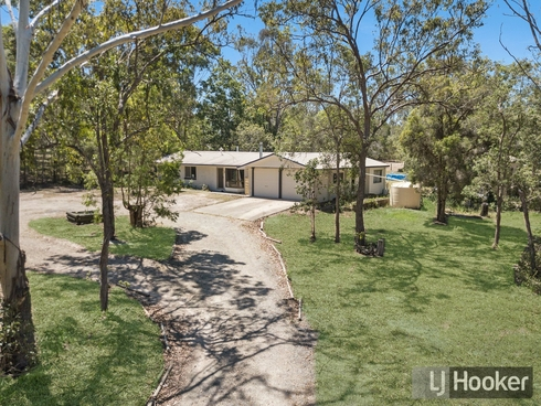 35-41 Weaber Road Buccan, QLD 4207