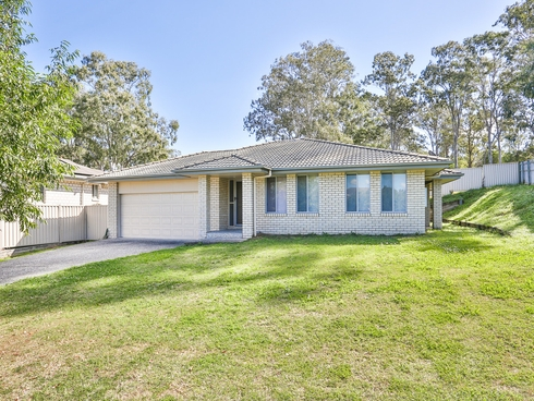 32 Zuleikha Drive Underwood, QLD 4119
