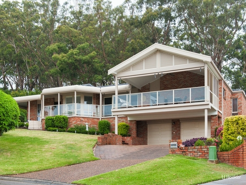 6 Bellingham Close Corlette, NSW 2315